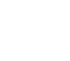 The Base Greenham
